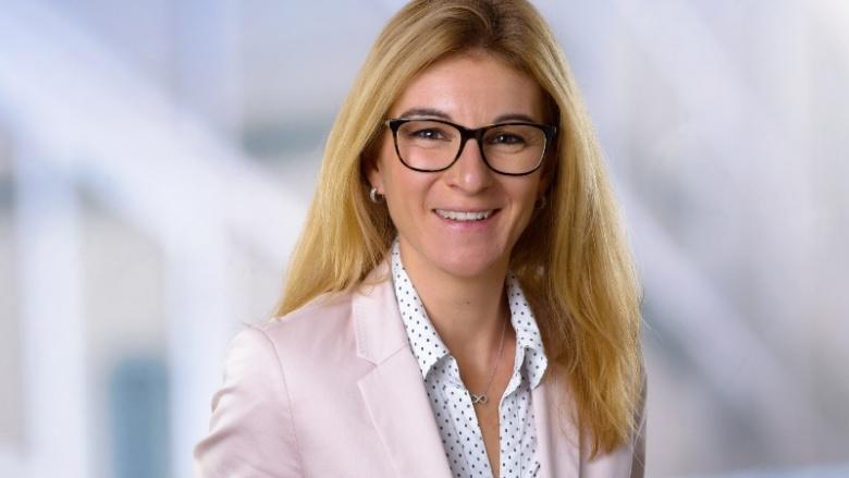 Simone Schüler - Drais